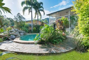 27 Hillview Crescent, Whitfield, Qld 4870