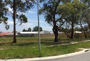 Lot 61 Gardiner Way, Grantville, Vic 3984