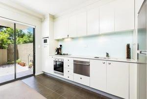 25/21 Eric Road, Artarmon, NSW 2064
