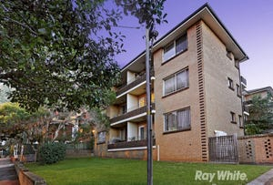 1/15 Alice Street, Harris Park, NSW 2150