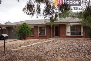 4 Blakiston Court, Paralowie, SA 5108
