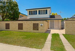 20 George Street, Redcliffe, Qld 4020