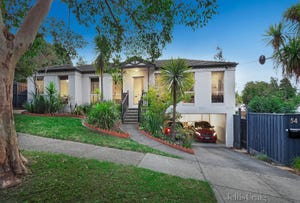 54 Outlook Drive, Camberwell, Vic 3124