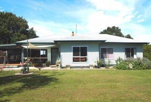 431 Grimmes Road, Denison, Vic 3858