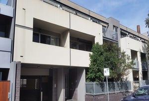 5/80 Dow Street, Port Melbourne, Vic 3207