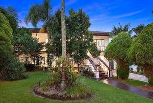 49 Honiton Avenue, Carlingford, NSW 2118