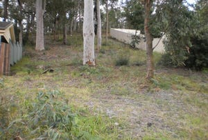 1299 Lemon Tree Passage Road, Lemon Tree Passage, NSW 2319