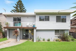 56 Kiarama Avenue, Kiama Downs, NSW 2533