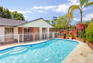 30 Samuel St, Mona Vale, NSW 2103