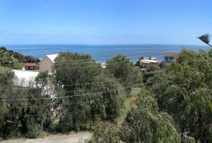 6 Peppermint Grove Terrace, Peppermint Grove Beach, WA 6271