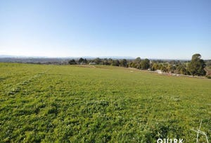 Lot 3 Emerald Drive, Warragul, Vic 3820
