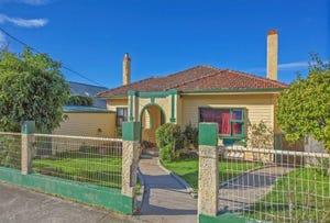 9 Hiller Street, Devonport, Tas 7310