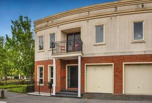 68 The Crescent, Kensington, Vic 3031