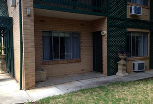 13/147 Stephens Terrace, Walkerville, SA 5081