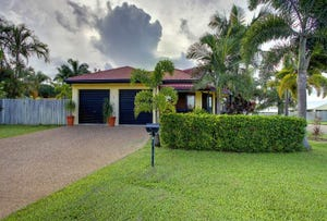 1 St Helens Drive, Mount Louisa, Qld 4814