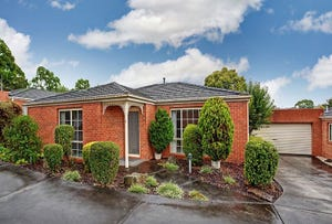 5/66 Oban Road, Ringwood, Vic 3134