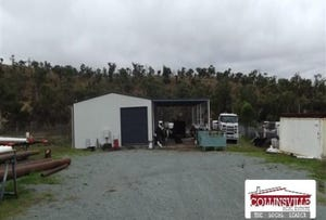 Lot 2 Industrial Road, Collinsville, Qld 4804