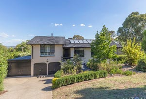 154 Kingsford Smith Drive, Melba, ACT 2615