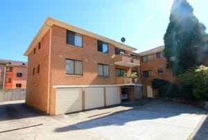 7/1073 Canterbury Road, Wiley Park, NSW 2195