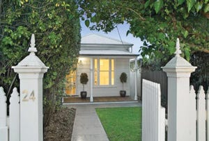 24 Oxley Road, Hawthorn, Vic 3122