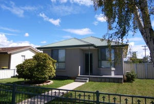 187 Clinton Street, Orange, NSW 2800
