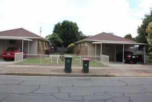 2/3 Jewell Street, Oaklands Park, SA 5046