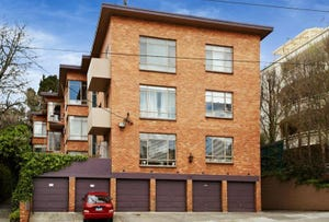 8/558 Toorak Road, Toorak, Vic 3142