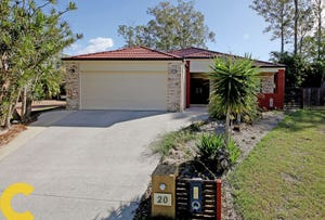 20 Tokely Court, Murrumba Downs, Qld 4503