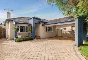 52 Hobart Street, North Perth, WA 6006