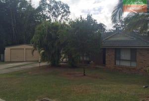 18 Fitzroy Court, Upper Caboolture, Qld 4510