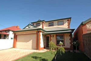 66A Bower Road, Semaphore Park, SA 5019