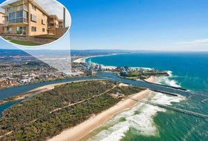 7/16 Endeavour Parade, Tweed Heads, NSW 2485