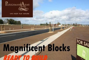 Lot 19 Dairymans Way, Ballarat, Vic 3350