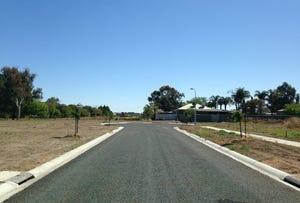Nalder Park, Swan Hill, Vic 3585