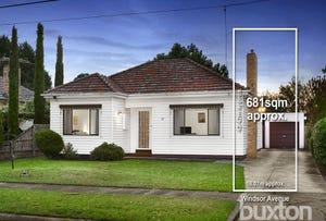 27 Windsor Avenue, Oakleigh South, Vic 3167