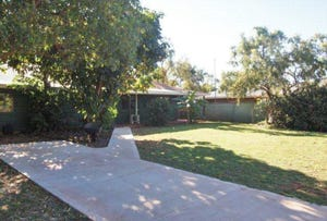 16 Howard Place, Cable Beach, WA 6726