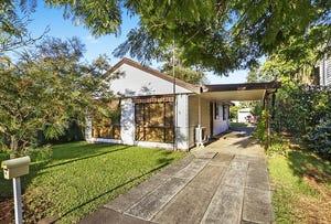 4 Echuca Road, Empire Bay, NSW 2257