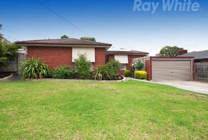 8 Gahnia Close, Ringwood North, Vic 3134