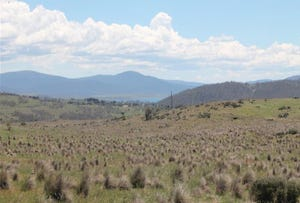 Lot 4 Snowy River Way, Jindabyne, NSW 2627