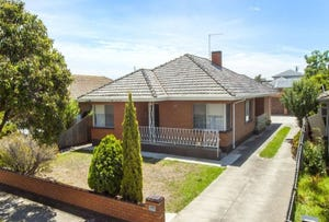 32 Green Street, Airport West, Vic 3042