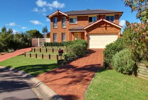 6 Queens View Crescent, Lawson, NSW 2783