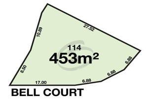 13a Bell Court, Mount Barker, SA 5251