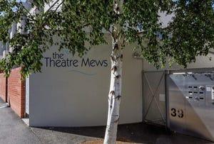 Lot 50, 37-39 Campbell Street, Hobart, Tas 7000