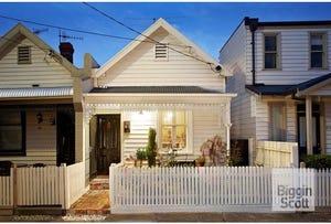 61 Canterbury Street, Richmond, Vic 3121
