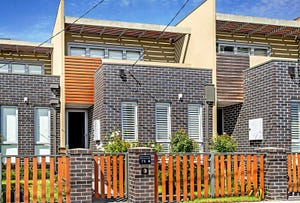 75A Charles Street, Ascot Vale, Vic 3032