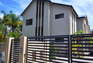 3/243 Torquay Terrace, Torquay, Qld 4655
