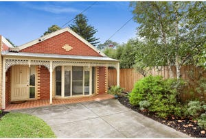 13a Washington Avenue, Malvern East, Vic 3145
