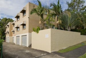 4/23 Stafford Street, Paddington, Qld 4064