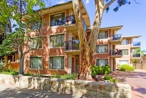 4/12 Kingston Terrace East, North Adelaide, SA 5006