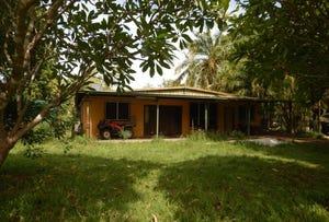 25  Cypress Road, Humpty Doo, NT 0836